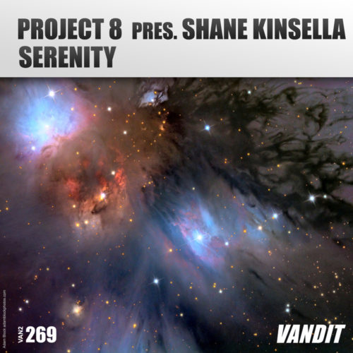 http://www.iwantedm.com/wp-content/uploads/2017/05/Project-8-pres.-Shane-Kinsella-Serenity-Extended-500x500.jpg