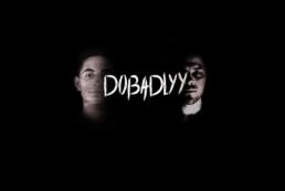 DoBadlyy DJ/Producers