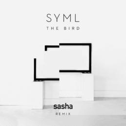 SYML 'The Bird'