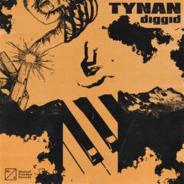 TYNAN - Diggid